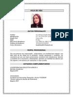 Luz Adriana Trujillo Enfermeria Con Documentos