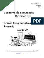 cuadernodeactividadesmatematicas-2c2ba.doc