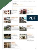 Etapa 1 del Camino Francés_ Saint Jean Pied de Port - Roncesvalles _ Guía del Camino de Santiago _ EROSKI CONSUMER.pdf