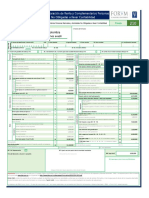 Forvm-Plantilla-Formulario-210-Declaración-Renta-PN-–-Empleados..xlsx