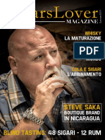 CigarsLoverMagazine No.17 ITA 1p