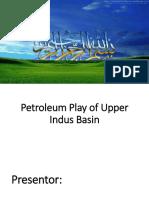 petroleumplayofupperindusbasinppt-150422145418-conversion-gate01.pdf