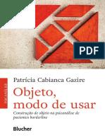 1375.pdf