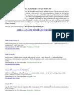 file~shell-alvania-r3-grease-msds-pdf-