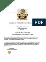 Nominacion Golden Mic 2019a. Mike Sn.docx