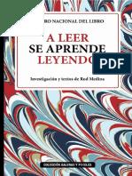 A leer se aprende pdf.pdf
