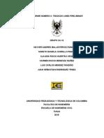 327019456-Linea-Preliminar.docx