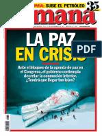 Semana Colombia - 05 noviembre 2017.pdf