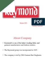raymondltd-140602001910-phpapp02