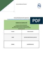 UJ Permisos y Autorizaciones de Apertura de Laboratorios