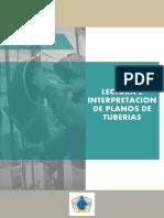 lectura de planos I y II (1).pdf