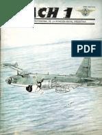 MACH 1 Nº 20 (AÑO 1988)