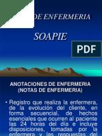 EL SOAPIE