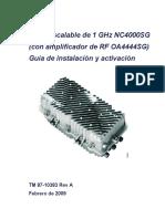 HFC oa4444sg -1GHh NC4000sg.pdf
