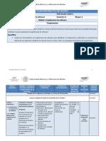 DDRS Planeacion Didactica u1_ACT