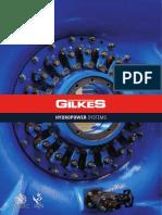Gilkes Hydro Brochure.pdf