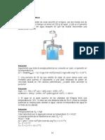 problemascalortrabajoprimeraley-121019140729-phpapp01