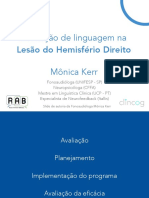 Monica_Kerr - Avaliação LesãoHD_Pdf