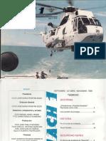MACH 1 Nº 29 (SEPTIEMBRE-OCTUBRE-NOVIEMBRE 1990).pdf
