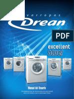 dokumen.tips_manual-excellent-blue-faseii-lavarropas-drean.pdf