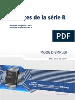 R-Series-User-Manual-FR.pdf