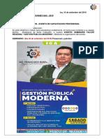 Seminario Taller Regional GESTION PUBLICA MODERNA ICA setiembre 2019.pdf