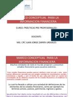 Marco Conceptual Para La Informacion Financiera(1)