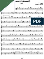 Armonia 10  Parranda N° 9.pdf
