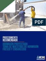 toma_de_muestras.pdf