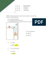 216709471-Ejercicios-de-Dinamica-2do-Parcial-Copia.pdf