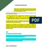 OBJETIVO DE INVESTIGACION.docx