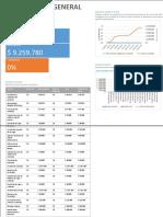informe de costos.pdf