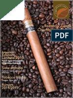 CigarsLover-Magazine-No.1.pdf