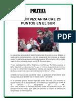 POLITICA-copia.docx