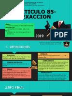 EXACCION.pptx