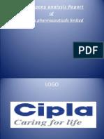 39117287-cipla-ppt