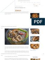 Cansi Recipe (Ilonggo Bulalo and Sinigang Combined) - Panlasang Pinoy.pdf