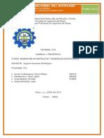 271682457-Mineria-de-No-Metalicos-Marmoles-y-Travertinos.pdf