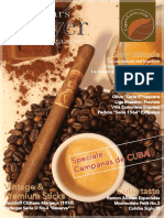 CigarsLover-Magazine-No.3.pdf
