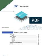 Catálogo ARM CookBook.pdf