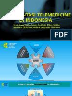 IMPLEMENTASI_TELEMEDICINE_DI_INDONESIA.pdf