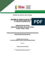FORMATO ORIENTACION DE OFICIO.docx