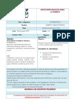 JUEVES 8 DE AGOSTO.docx