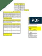 Anova Calculos Excel Punto 1
