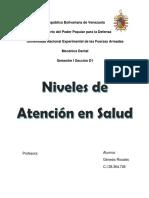 NIVELES DE ATENCIÓN.docx