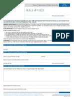 50-132.pdf
