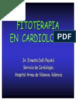 21.FitoterapiaCardiologia.pdf