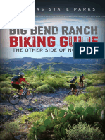 Big Bend Ranch Biking Guide.pdf
