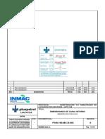 P108-100-MC-B-003-0 OBS