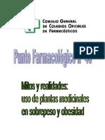 23.PMSobrepesoObesidad.pdf